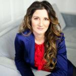 Profilbild von Inga Schwiedel