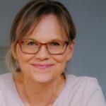Profilbild von Christina Heide