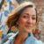 Profilbild von Doreen Niendorf