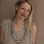 Profilbild von Petra Zerweck