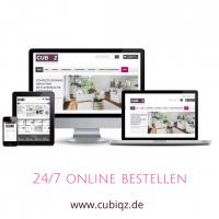 24:7 online