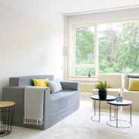 4 home bank + stoel brochure