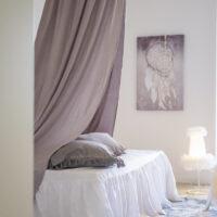homestaging-kinderzimmer-3 (2)