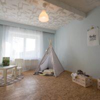 Kinderzimmer (3)