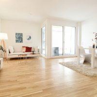 Livingroom (800×501)