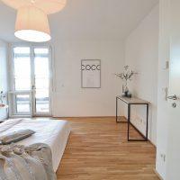 Schlafzimmer 2 (800×526)