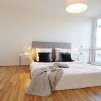 Schlafzimmer (800×497)