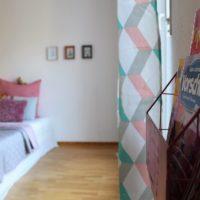 Home Staging Kinderzimmer