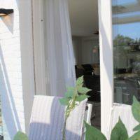 Außenbereich Home staging (9)