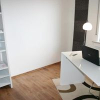 Home Staging Büro