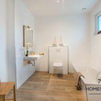 Musterwohnung HomeStagingDE