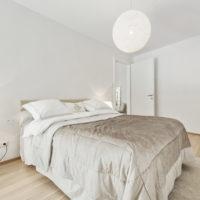 8.Schlafzimmer
